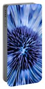 Blue Wish Portable Battery Charger