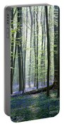 Bluebell Forrest 1 Portable Battery Charger