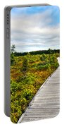 Orono Boardwalk Portable Battery Charger
