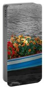Boat Parade Portable Battery Charger