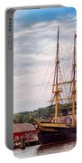 Boat - Sailors Delight Portable Battery Charger