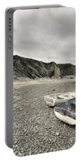Boats At Bude  Portable Battery Charger