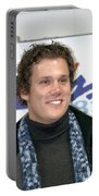 Bob Guiney Portable Battery Charger