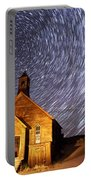 Bodie Star Trails Portable Battery Charger