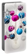 Bold Baubles Portable Battery Charger