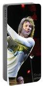 Bon Jovi Portable Battery Charger