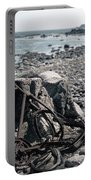 Bornholm Bicycle Portable Battery Charger