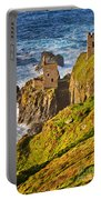 Botallack Portable Battery Charger