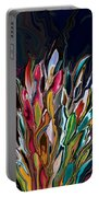 Botanica 3 Portable Battery Charger