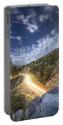 Boulder Canyon Dream Portable Battery Charger
