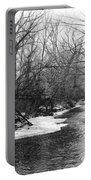 Boulder Creek Portable Battery Charger