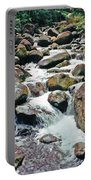 Boulder Stream Portable Battery Charger