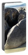 Boulders Portable Battery Charger
