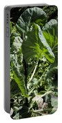 Bountiful Brussel Sprouts Portable Battery Charger