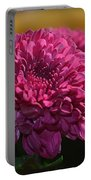 Bouquet Portable Battery Charger
