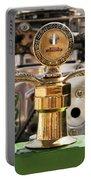 Boyce Motometer Portable Battery Charger