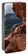 Boynton Canyon 08-174 Portable Battery Charger