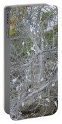 Branches 1 Portable Battery Charger