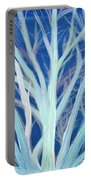 Branches By Jrr Portable Battery Charger