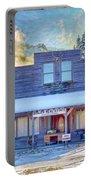 Brauer Real Estate Linwood Kansas Portable Battery Charger