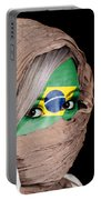 Brazil Portable Battery Charger