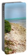 Breakers East Shore Portable Battery Charger