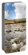 Breamish Valley   Portable Battery Charger