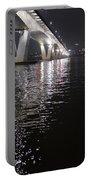 Bridge Korea Portable Battery Charger