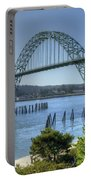 Bridge Newport Or 1 B Portable Battery Charger