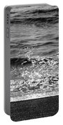 Brighton Beach Portable Battery Charger