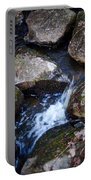 Brook Portable Battery Charger