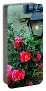Brooklyn Beauty Portable Battery Charger