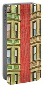 Brownstone Beauty Portable Battery Charger