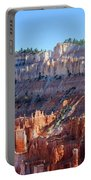 Bryce Amphitheater Portable Battery Charger