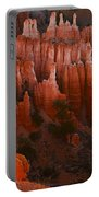 Bryce Canyon 17 Portable Battery Charger