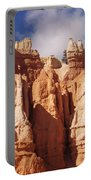 Bryce Canyon Beauty Portable Battery Charger