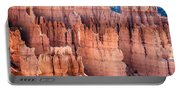 Bryce Canyon Utah Views 90 Portable Battery Charger