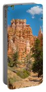 Bryce Hills 2 Portable Battery Charger