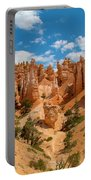 Bryce Hills 3 Portable Battery Charger