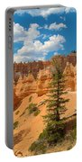 Bryce Hills 4 Portable Battery Charger