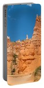 Bryce Hills 5 Portable Battery Charger