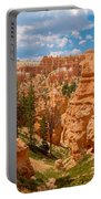 Bryce Hills 6 Portable Battery Charger