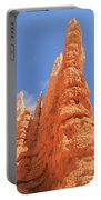 Bryce Hoodoo Portable Battery Charger
