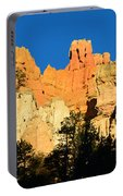 Bryce Canyon Panoramic Portable Battery Charger
