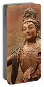 Buddha 7 Portable Battery Charger