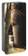 Budha Portable Battery Charger