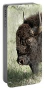 Buffalo Portable Battery Charger