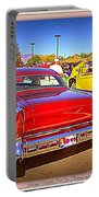 Buick Classic Portable Battery Charger