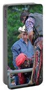 Bull Ride Ready Portable Battery Charger