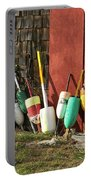 Buoys Portable Battery Charger